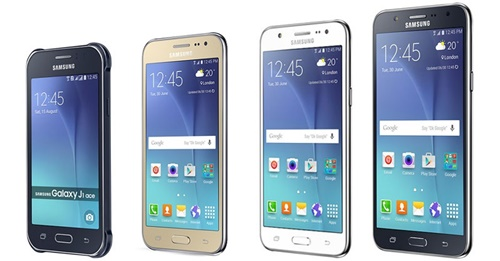 Samsung-Galaxy-J-Serisi-Özellikleri-ve-Fiyatları