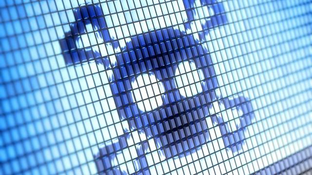Şirketler siber saldırılara hazır değil
