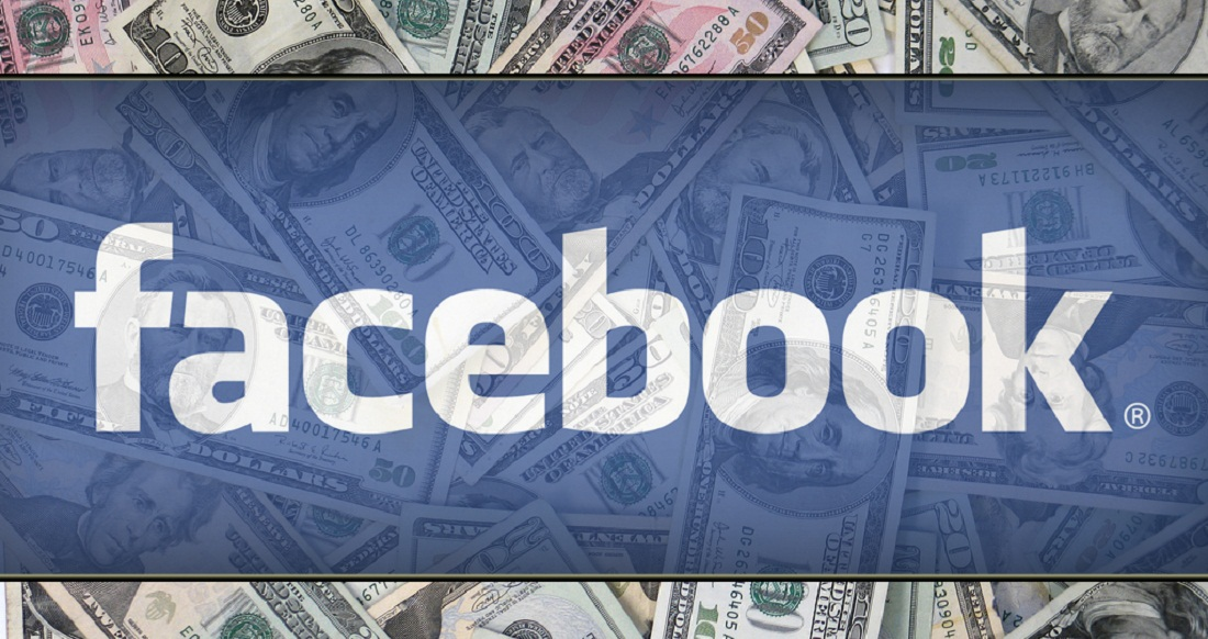 Mutlaka bilinmesi gereken Facebook reklam terimleri
