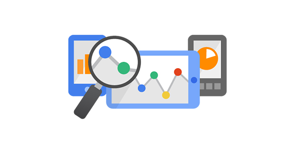 Google Analytics terimleri