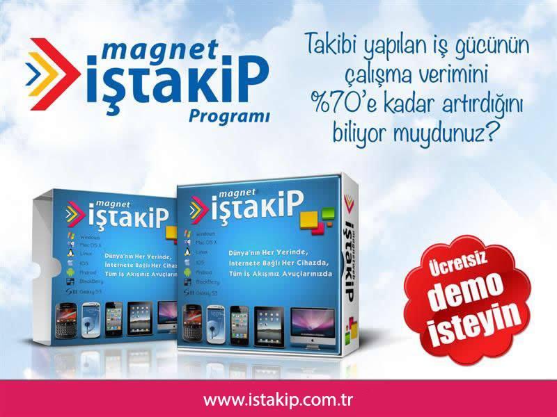1391672_486942794753706_1440798972_n