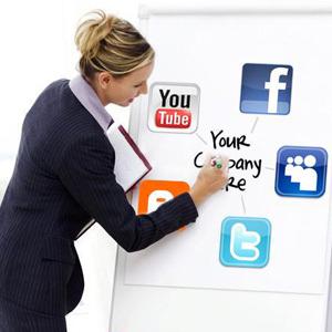 Sosyal-medya-yoneticileri-buraya-dikkat