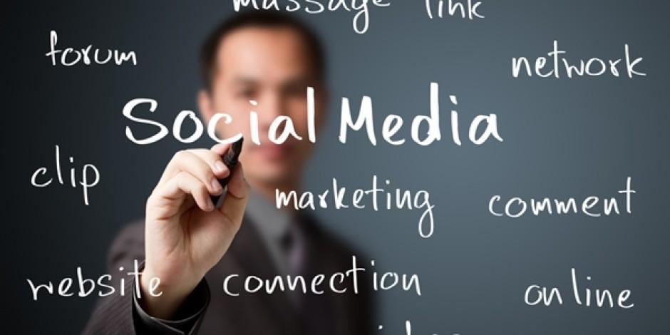 social-media-940x470