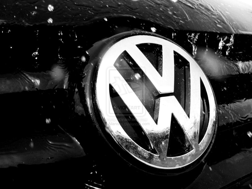 vw-volkswagen-logo-20150607140331-55744f333a6c2