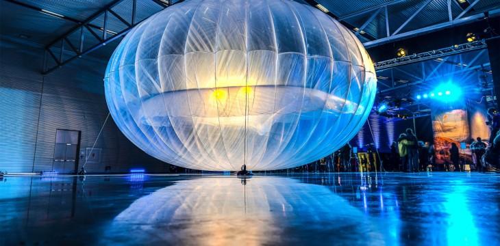 internet-balonlari-2016-730x360