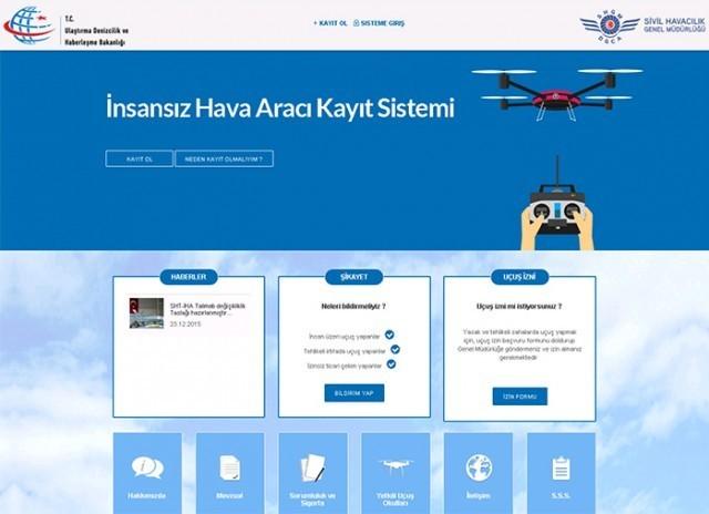 drone-kayit-sistemi-240216-1-640x464