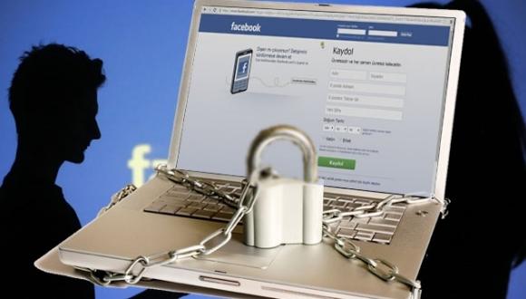 facebook-kisisel-bilgilerini-nasil-korursunuz-1