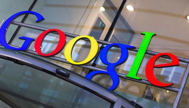 google-reklam-gosteren-mobil-siteleri-cezalandiracak-1472006089