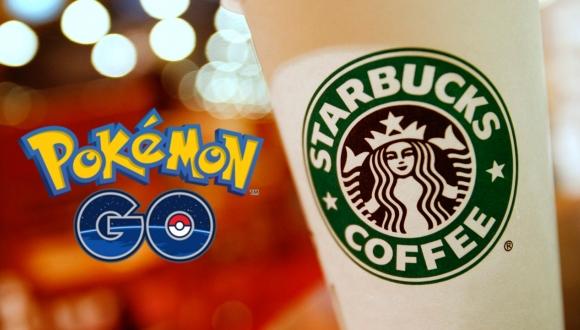 starbucks-ve-pokemon-godan-dev-isbirligi