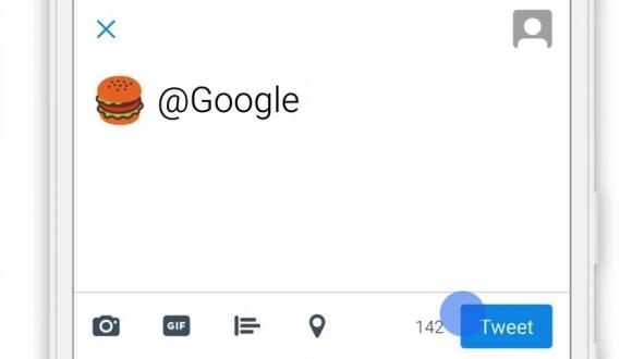 googleda-emoji-ile-arama-donemi