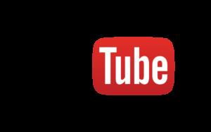 işkur youtuber